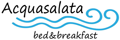 Acquasalata Salerno - B&B